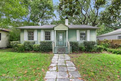 Residential Property for sale in 1961 HUNTSFORD RD, Jacksonville, FL, 32207