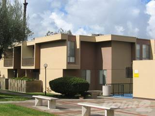 3 bedroom apartments for rent in east county ca point2 - 3 bedroom apartments for rent in el cajon ...