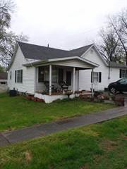 Single Family for sale in 223 Hickory Street, Galatia, IL, 62935