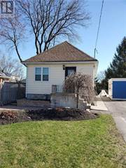Single Family for sale in 161 GRENFELL ST, Oshawa, Ontario, L1J4W3