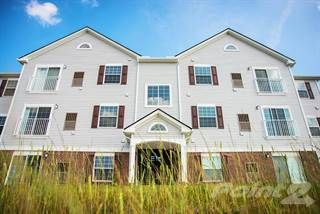 Apartment for rent in Abbey Ridge Apartment Homes - The Augusta Floor 2, Oxford Township, MI, 48371