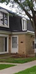 Townhouse for rent in 29828 CITY CENTER Drive, Warren, MI, 48093