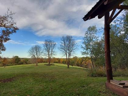 Lots And Land for sale in 15738 County Rd G, Muscoda, WI, 53573