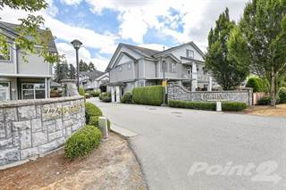 Townhouse for sale in 7250  144th Street, Surrey, British Columbia, V3W 1L7