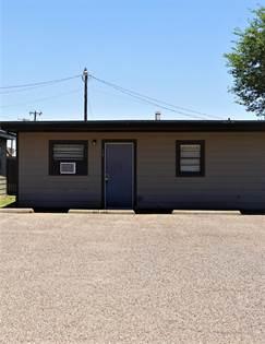 Residential Property for rent in 1902 Kewanee Avenue, Lubbock, TX, 79407