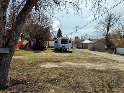 Lots And Land for sale in Lot 6th Street East, Eureka, MT, 59917