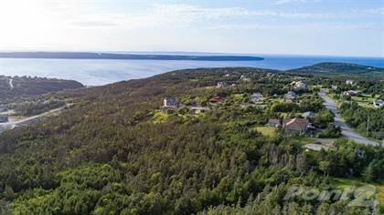 Lots And Land for sale in 211-215 Tolt Road, Portugal Cove, Newfoundland and Labrador
