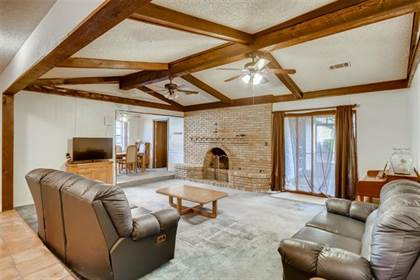 Residential Property for sale in 715 San Juan Drive, Duncanville, TX, 75116