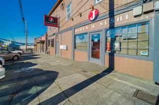 Other Real Estate for sale in 1011 Hewitt Ave, Everett, WA, 98201