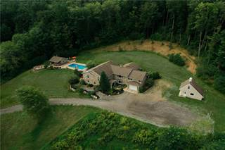 Single Family for sale in 1173 Dugout Road, Greater Smethport, PA, 16749