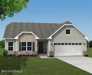 Single Family for sale in 3395 Dickinson Avenue Ext, Greenville, NC, 27834