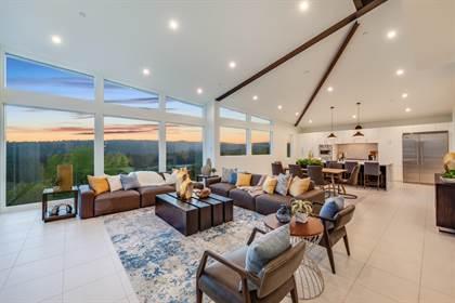 Residential Property for sale in 12 Panorama LN, Santa Cruz, CA, 95060