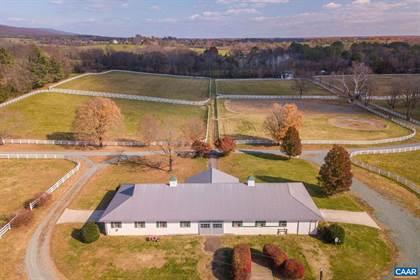 Residential Property for sale in 0 A SPRINGDALE DR, Keswick, VA, 22947