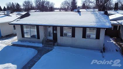 Residential Property for sale in 1026 Simpson Street, Winnipeg, Manitoba