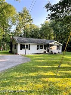 Residential Property for sale in 4117 White Pine Ln, East Stroudsburg, PA, 18301