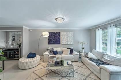 Energy Corridor Tx Real Estate Homes For Sale