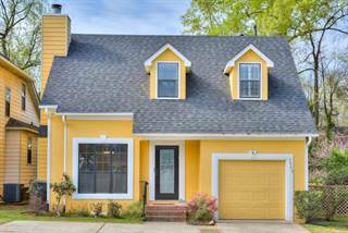 Single Family for sale in 2542 Commons Trace Drive, Augusta, GA, 30909