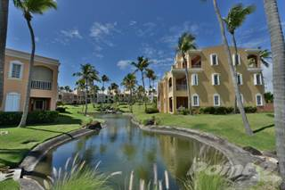 Condo for sale in Palmas del Mar, Palmas del Mar, PR, 00791