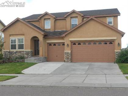 Residential Property for rent in 6851 Quiet Pond Place, Colorado Springs, CO, 80923