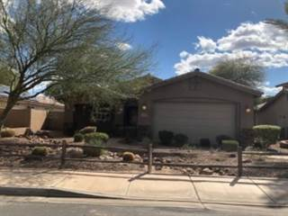 Single Family for sale in 3697 W 37 PL, Yuma, AZ, 85365