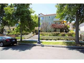 Condo for sale in 2138 E 1st Street 10, Long Beach, CA, 90803