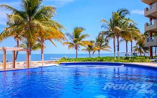 Condo for sale in Puerto Morelos, Puerto Morelos, Quintana Roo