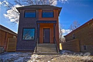 Residential Property for sale in 1204 Islington Ave, Toronto, Ontario