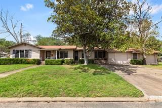 Single Family for sale in 212 Cherry St, Fredericksburg, TX, 78624
