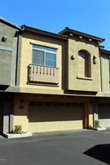 Townhouse en venta en 280 S EVERGREEN Road 1234, Tempe, AZ, 85281