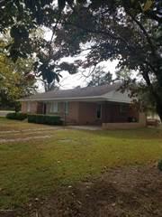 Single Family for sale in 1626 Porter Swamp Road, Cerro Gordo, NC, 28430