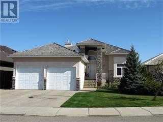 Single Family for sale in 65 Fairmont Park Landing S, Lethbridge, Alberta