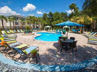 Apartment for rent in Grande View Apartments - The Redwood, Biloxi, MS, 39531