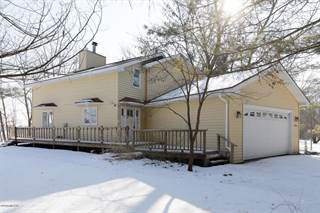 Single Family for rent in 1796 Idlewild Drive, South Gull Lake, MI, 49083
