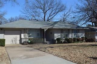 Single Family for sale in 3619 S Richmond Avenue, Tulsa, OK, 74135
