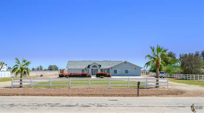 Residential Property for sale in 527 ROBINSON RD, Imperial, CA, 92251