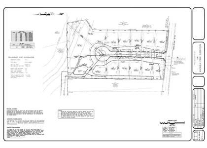 Lots And Land for sale in 0 Campbellton Road, Atlanta, GA, 30331