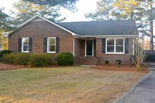 Single Family for sale in 102 Canterbury Court, Greenville, NC, 27858