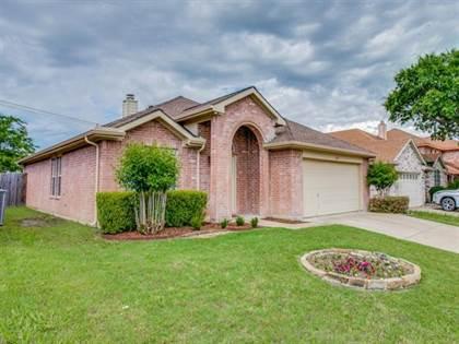 Propiedad residencial en venta en 329 Tioga Drive, Arlington, TX, 76002