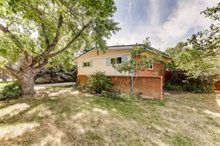 Single Family for sale in 2811 20th St, Boulder, CO, 80304