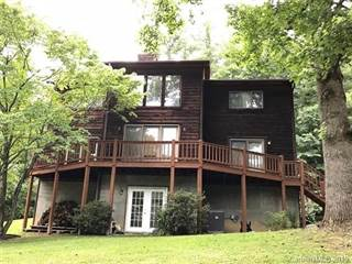 Single Family for sale in 2 Majestic Trace, Hendersonville, NC, 28739