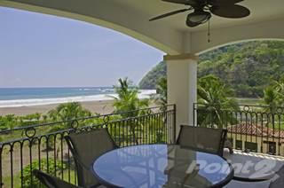 Condo for sale in Jaco Absolute Beachfront FIRESALE Luxury 3 bdrm Condo, Unobstructed Ocean Views, Jaco, Puntarenas