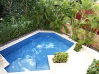 Residential Property for sale in Immaculate 3 BR House for Sale in Gated Community, Playa del Carmen, Playa del Carmen, Quintana Roo