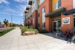 Apartment for rent in Old Town Flats, Fort Collins, CO, 80524
