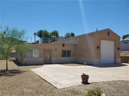 Residential Property for sale in 1426 Rio Vista Drive, Bullhead City, AZ, 86442