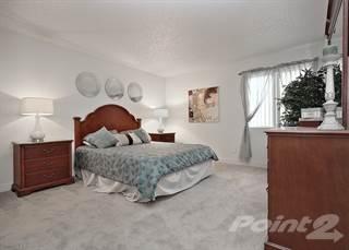 bedroom apartments for rent in las vegas 41 60 of 128 3 bedroom