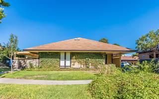 Condo for sale in 1955 Trawood Drive 23, El Paso, TX, 79935