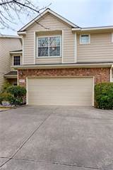 Townhouse for sale in 8617 Brunswick Drive, Plano, TX, 75024
