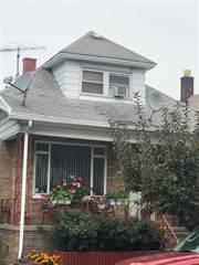 Single Family for sale in 3009 Lehman, Hamtramck, MI, 48212