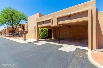Residential for sale in 6120 E 5Th Street A111, Tucson, AZ, 85711