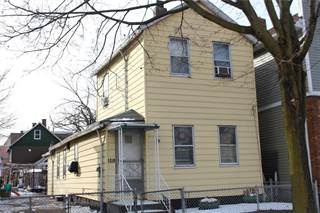 Single Family for sale in 1618 East 33rd St, Cleveland, OH, 44114